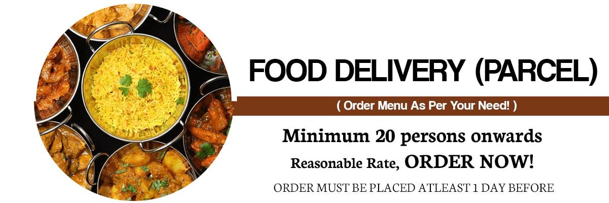 food-delivery-parcel-nagpur